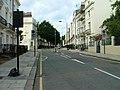 Frederick Street WC1 - geograph.org.uk - 1457869.jpg
