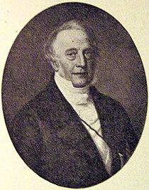 Frederik Christian Danneskiold-Samsøe 1798-1869.jpg