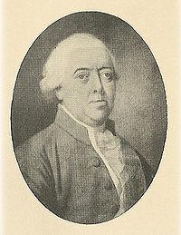 Frederik Christian Rosenkrantz.jpg