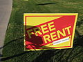 Free Rent (citation needed) (2221468353).jpg