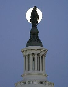 Freedom Statue full moon.jpg