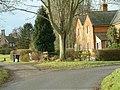 Freemantle Farm Cottages - geograph.org.uk - 98437.jpg