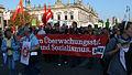 Freiheit statt Angst 2008 - Stoppt den Überwachungswahn! - 11.10.2008 - Berlin (2992940061).jpg