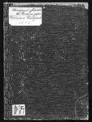 Stenographischer Bericht des Processes gegen den Dichter Ferdinand Freiligrath.