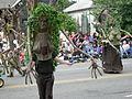 Fremont Solstice Parade 2007 - Ents 12.jpg