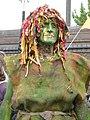 Fremont Solstice Parade 2009 - 003.jpg