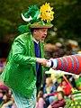 Fremont Solstice Parade 2010 - 332 (4720303620).jpg