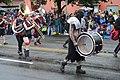 Fremont Solstice Parade 2011 - 007 - Titanium Sporkestra.jpg