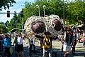 Fremont Solstice Parade 2013 72 (9237738892).jpg