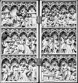 French - Diptych with Scenes from the Passion of Christ - Walters 71179.jpg