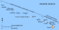 French Frigate Shoals map.png