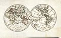 French map of World, 1819 (MAP027 L).jpg