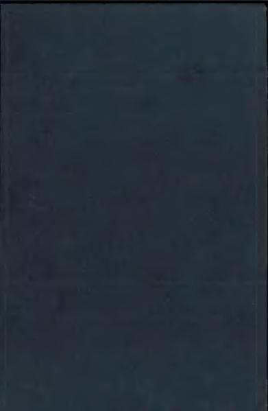 File:Freud - Gesammelte Schriften, Band 7, Vorlesungen zur Einführung in die Psychoanalyse.djvu