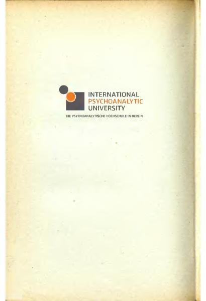 File:Freud 1923 Das Ich und das Es.djvu