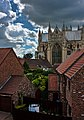 Friars Lane, Beverley IMG 3732 - panoramio.jpg