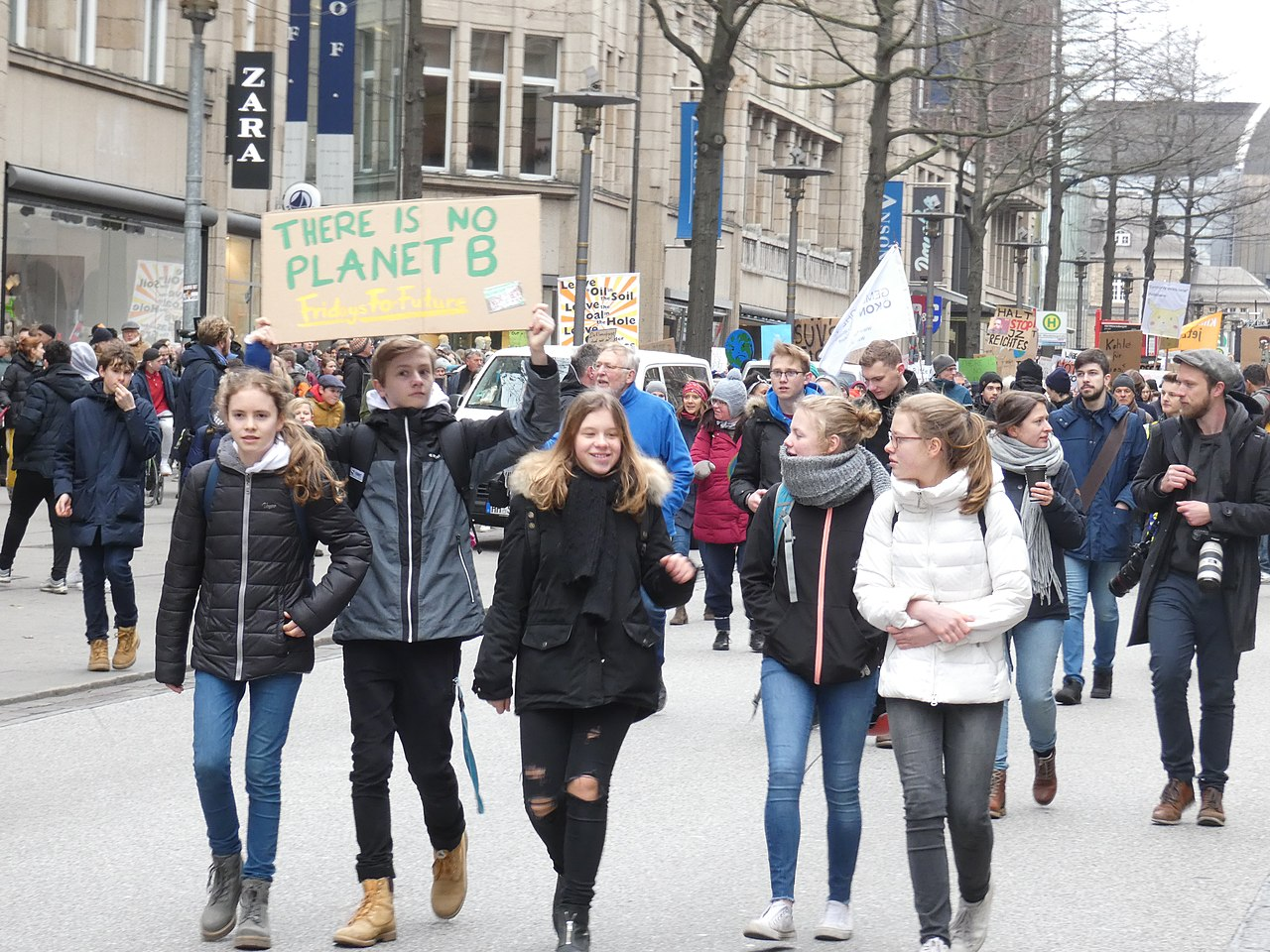 FridaysForFuture Hamburg 2019-03-01 42.jpg