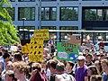 FridaysForFuture protest Berlin 14-06-2019 02.jpg