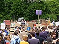 FridaysForFuture protest Berlin 31-05-2019 24.jpg