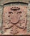 Friedberg - Burg - Wappen.jpg