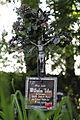 Friedhof der Namenlosen - Grab Wilhelm Thoen.JPG