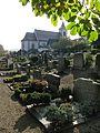 Friedhof in Horben mit Sankt Agatha.jpg