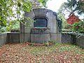Friedhof wannsee Moritz Lauenpusch.jpg