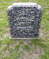 Friedhofspark Pappelallee (24).jpg