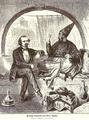 Friedrich Bodenstedt und Mirza Schaffy.png