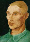 Friedrich Busack