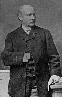 Friedrich Wilhelm Hackländer.jpg