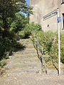 Friedrichsberger Treppe Wuppertal 06.jpg