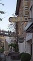 Friedrichshafen - Hotel Goldenes Rad 001.jpg