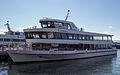 Friedrichshafen - Schiffe - Lindau 002.jpg