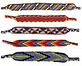 Friendship Bracelet special forms.jpg