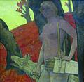 Fritz Erler Diana in herbstlicher Landschaft.jpg