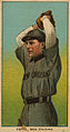 Fritz New Orleans Baseball Card.jpg