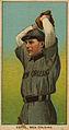 Fritz New Orleans Baseball Card.jpg