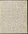 From Anne Warren Weston to Deborah Weston; Tuesday, May 1, 1838 p1.jpg