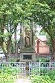 Frombork Saint Joseph shrine 01.JPG