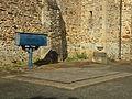 Fromentières-FR-53-bascule communale-02.jpg