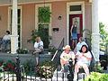 Front PorchNew Orleans.jpg