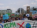 Front of the FridaysForFuture protest Berlin 24-05-2019 102.jpg
