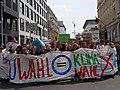 Front of the FridaysForFuture protest Berlin 24-05-2019 53.jpg