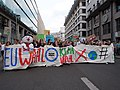 Front of the FridaysForFuture protest Berlin 24-05-2019 86.jpg