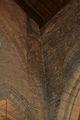 Frontignan rainure arc triomphal.jpg