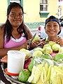 Fruit Juice Vendors - Leon - Nicaragua (30776650163).jpg