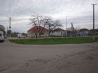 Frunze (Henichesk Raion) 1.JPG