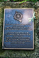 FryingPanMeetingHouse plaque2.jpg