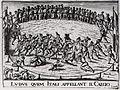 Fußballgeschichte (17. Jahrhundert).jpg