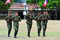 Fuerzas Comando 2014 opening ceremony 140723-Z-MS497-126.jpg